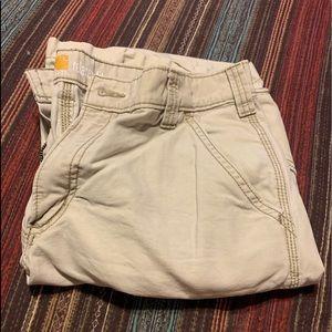 Men's Carhart Shorts
